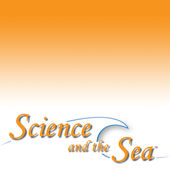 Science and the Sea